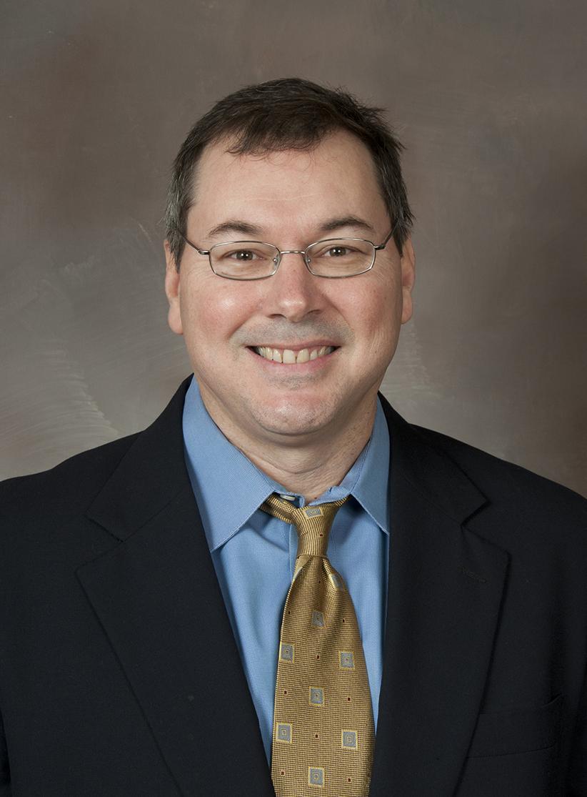 Michael A. Assel, PhD