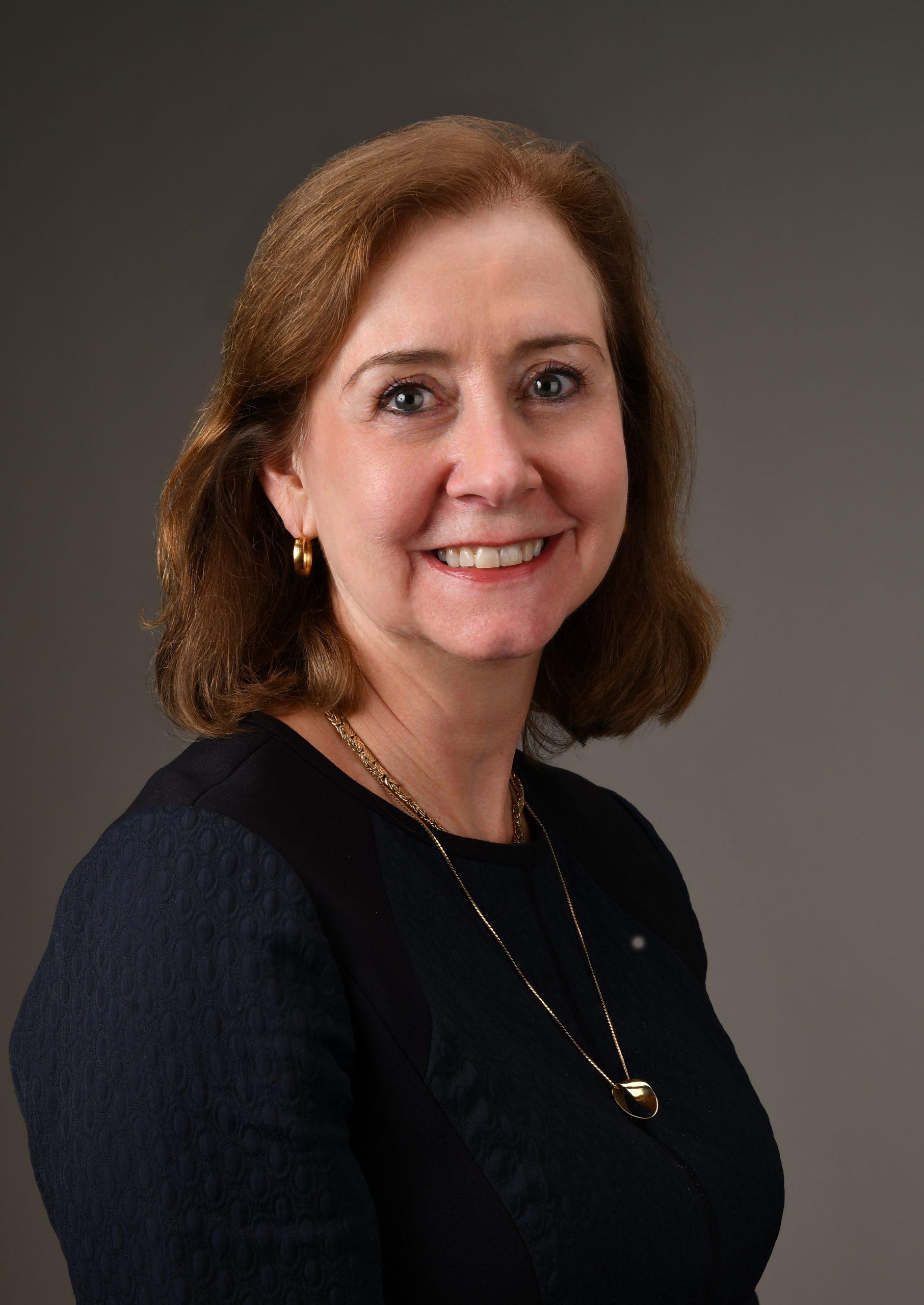 Linda Ewing-Cobbs, PhD